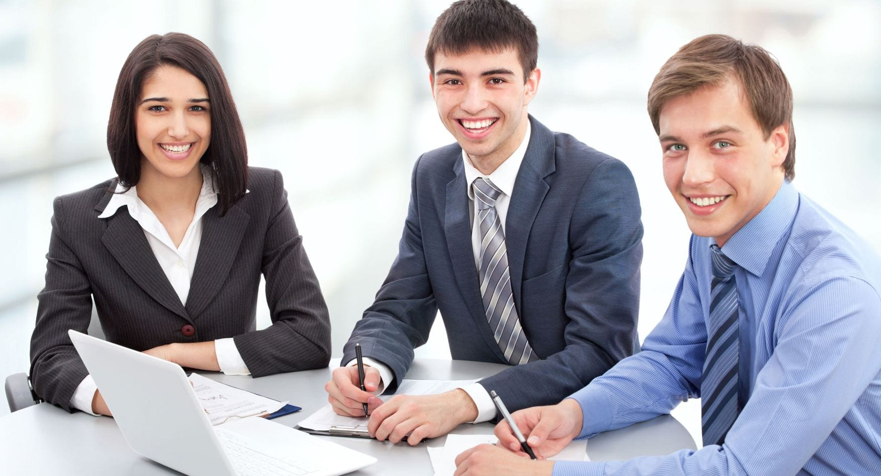 3_hot_careers_for_business_students