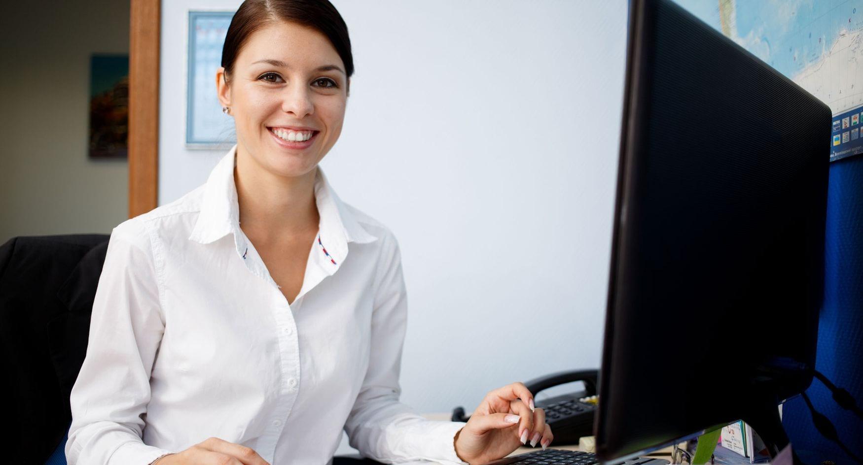medical billing interview preparation part laurus college medical billing interview preparation part 1