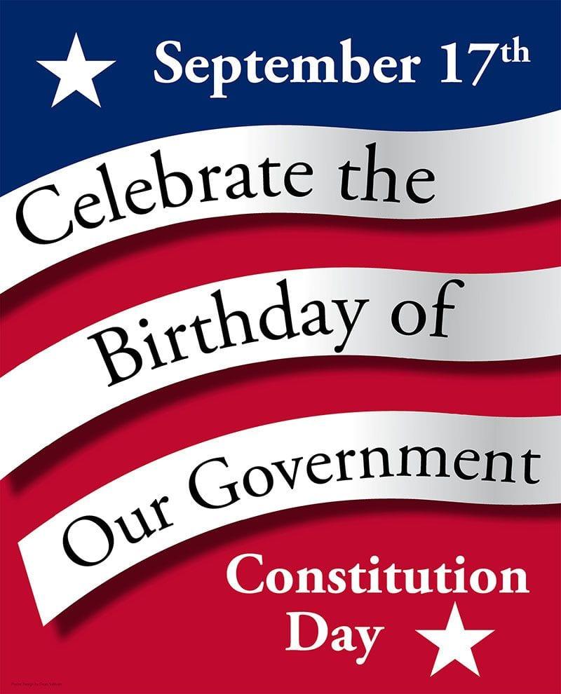 Laurus_College_recognizes_Constitution_Day