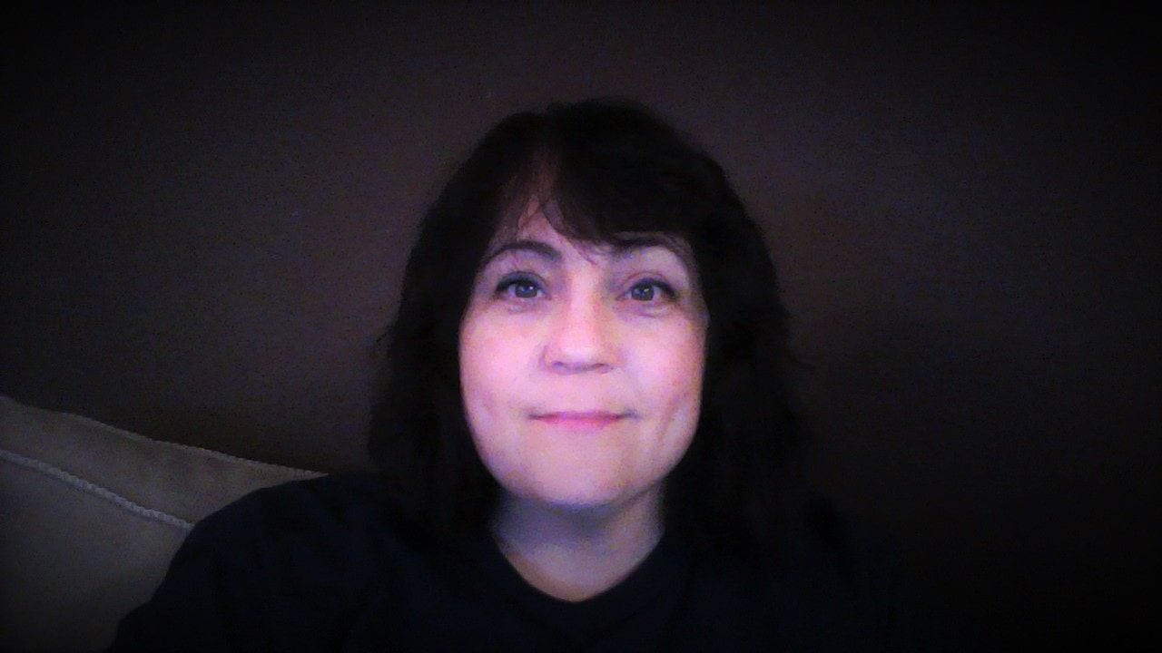 Laurus College Instructor - Christina Mason