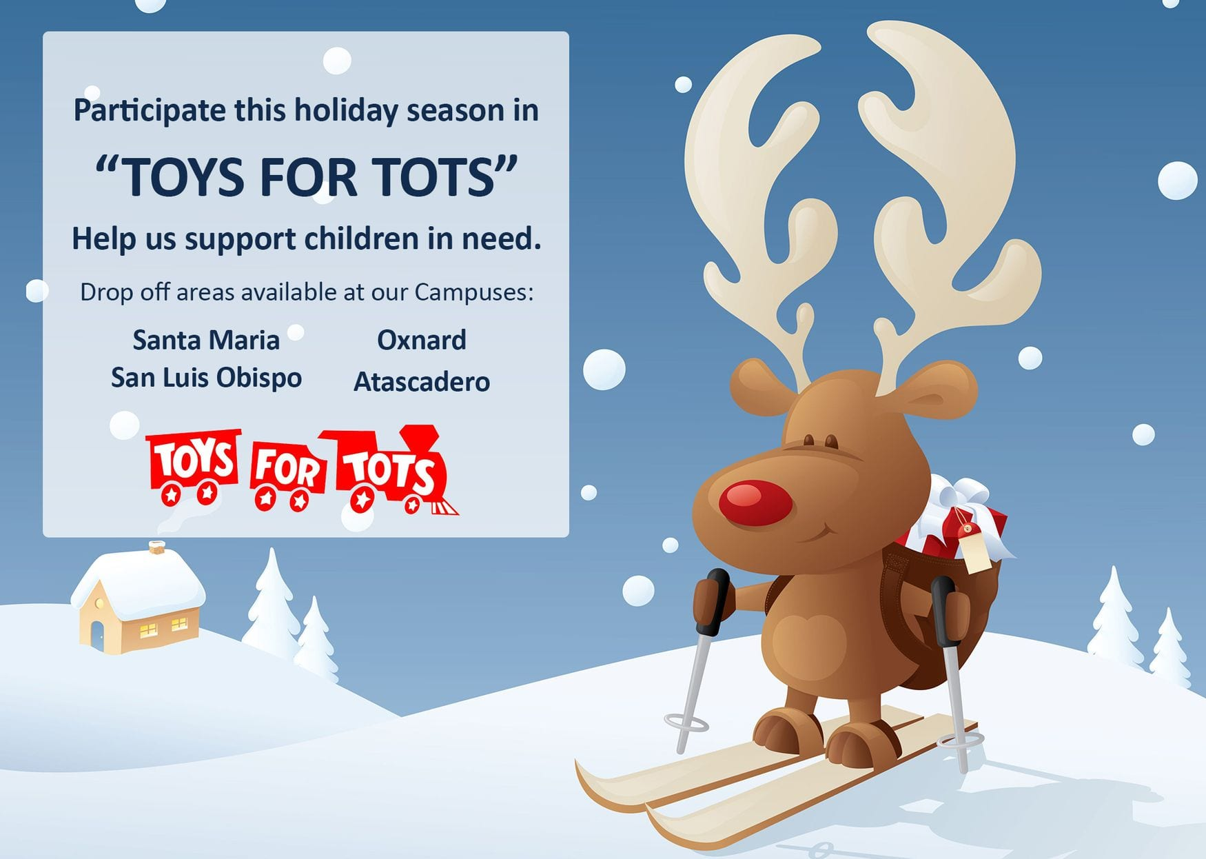 Christmas Toys For Tots Application : Apply for toys tots online