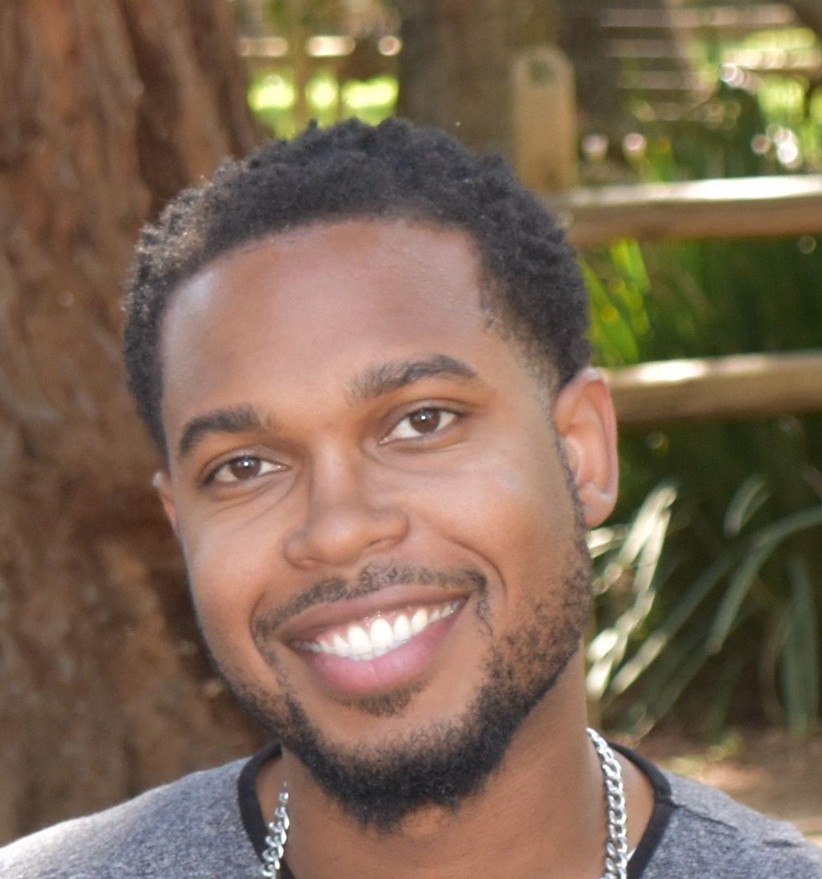 Laurus College Instructor - Troy Nichols