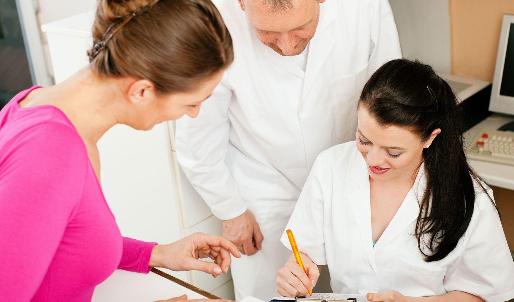 Laurus-College-Blog---Medical-Billing-&-Coding-ICD-10