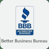 Laurus College Better Business Bureau