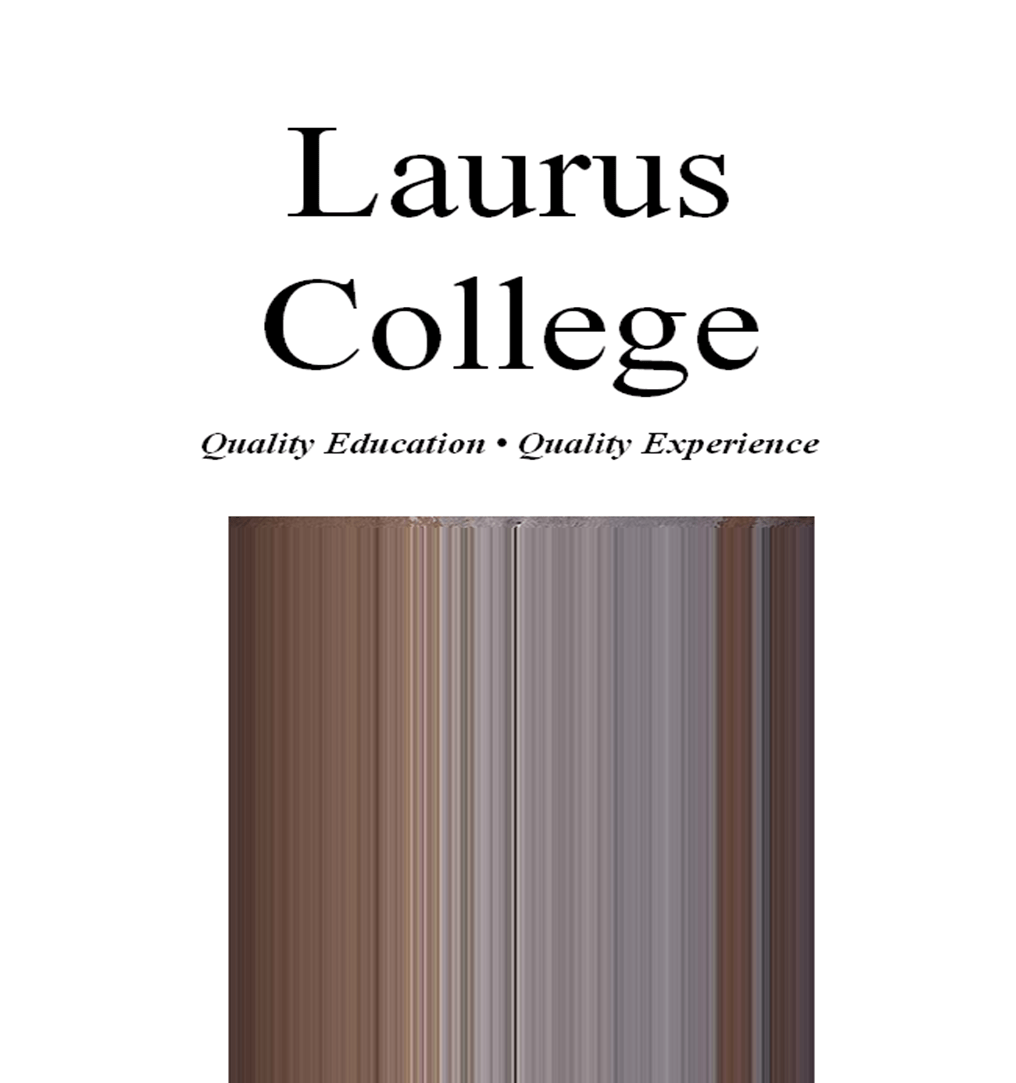 Laurus Catalog Addendum Page