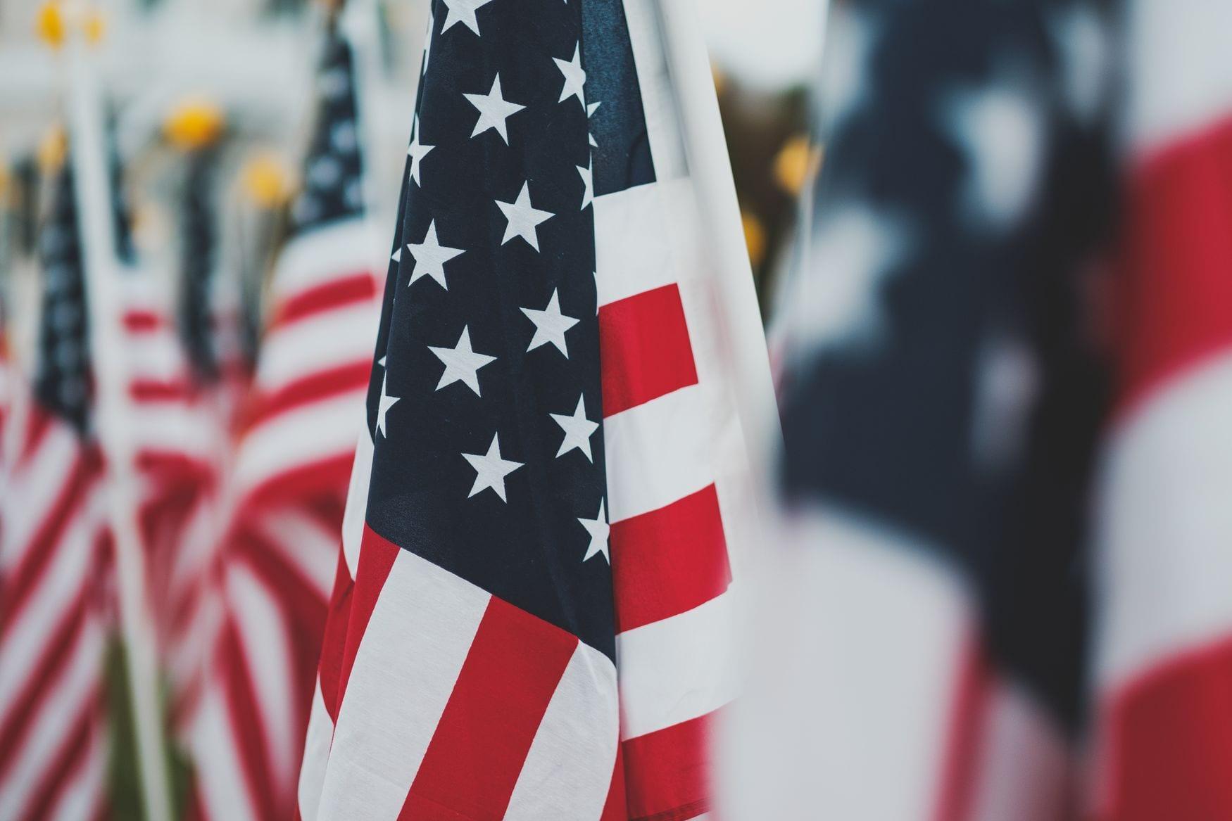 Laurus College Blog – Laurus College recognizes U.S. Constitution Day 2017