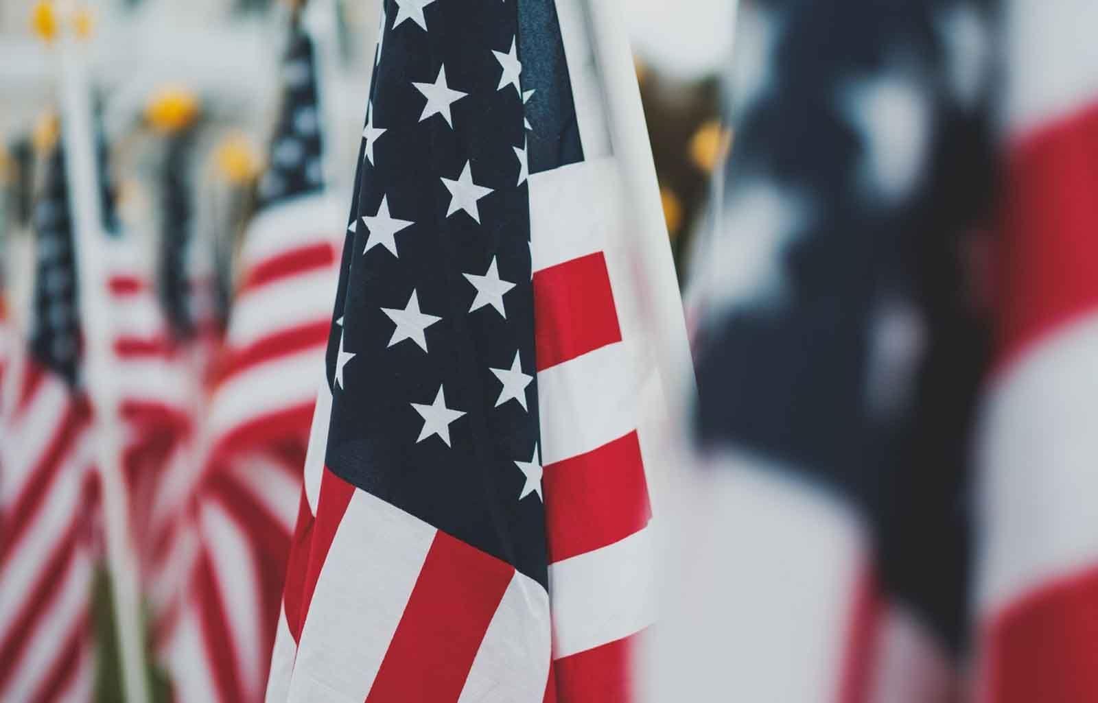 flag-constitution-01