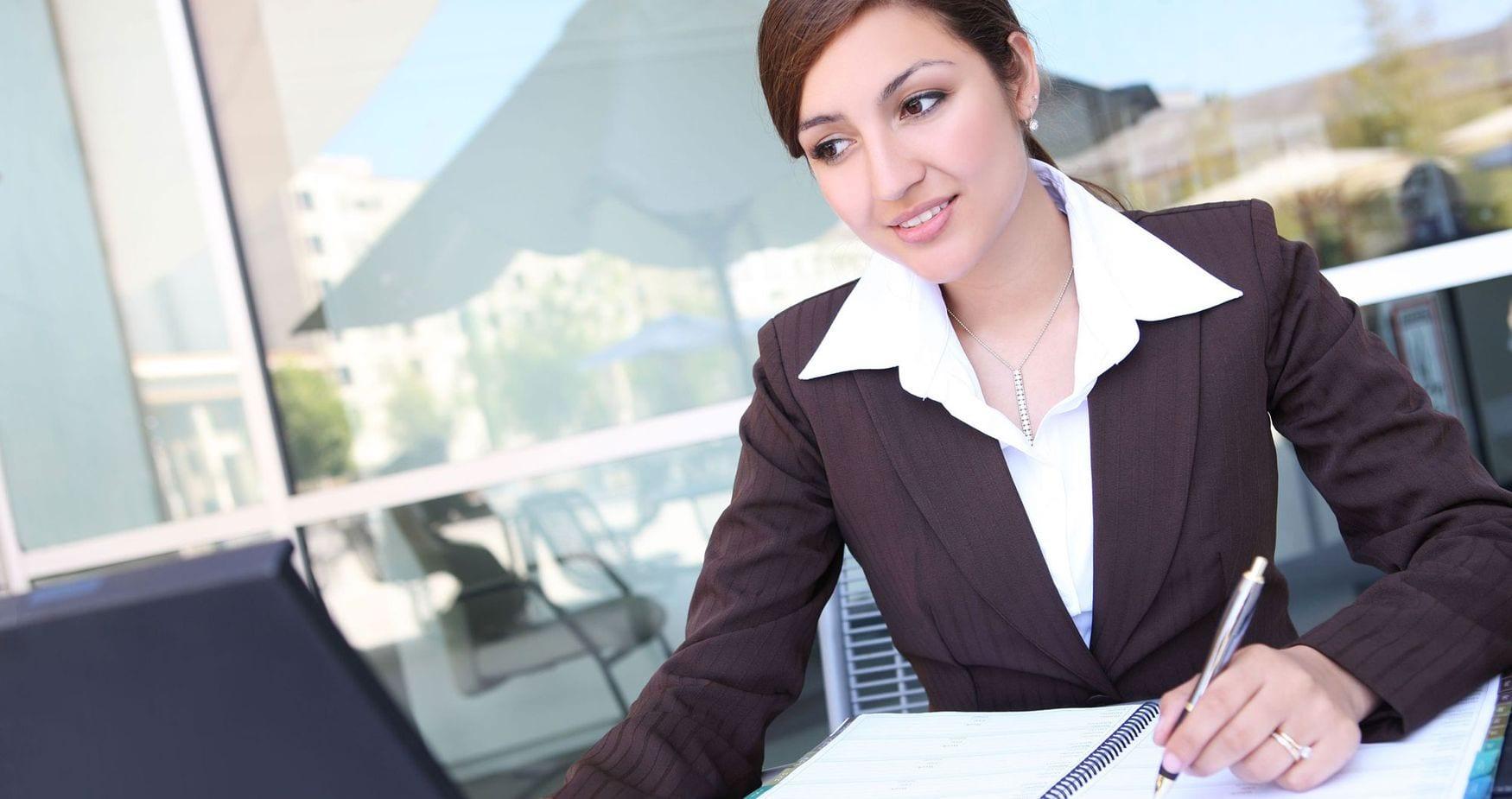 Medical_Billing_Interview_Preparation_Part_3