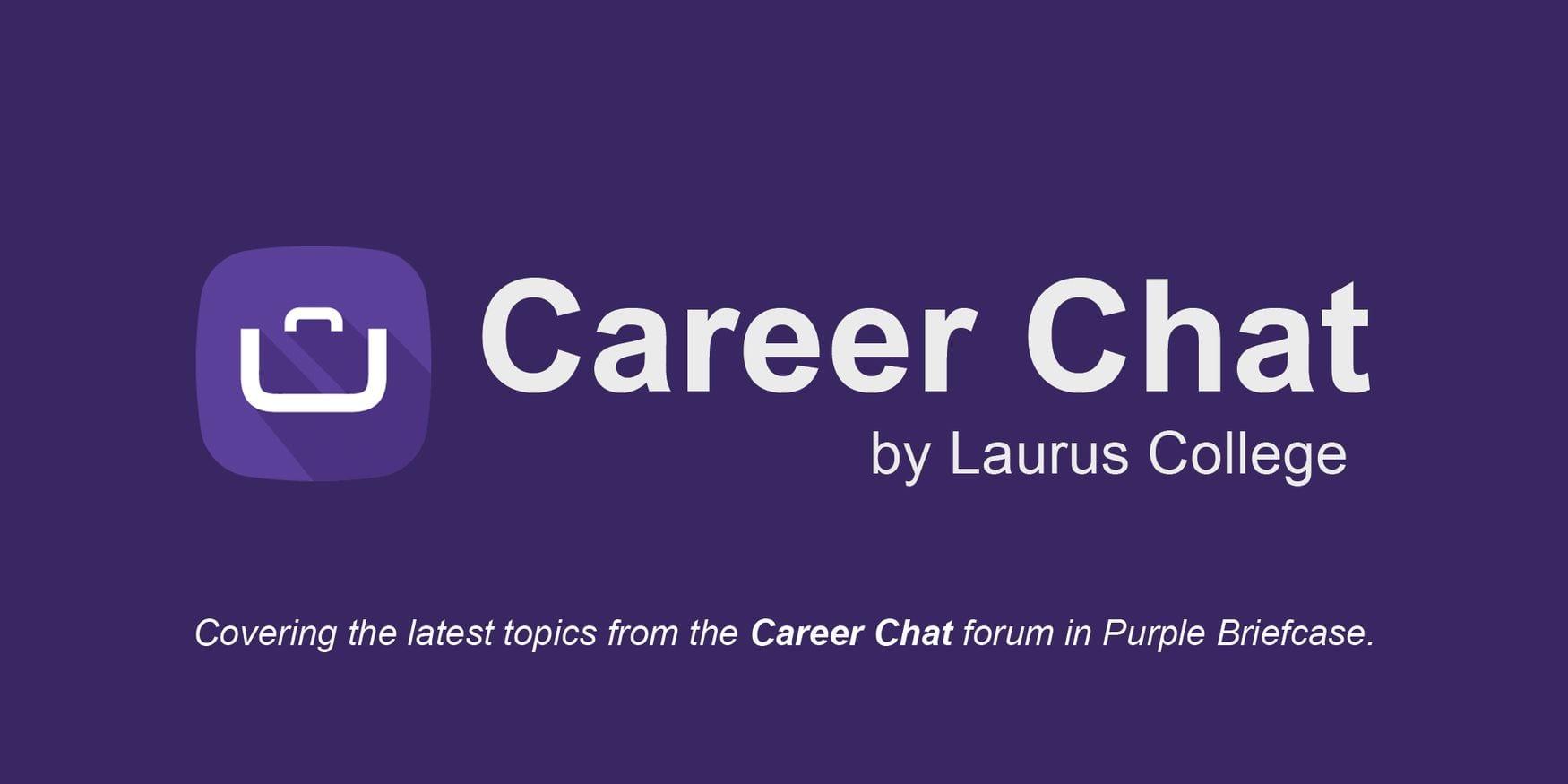 career_chat_laurus_blog_post