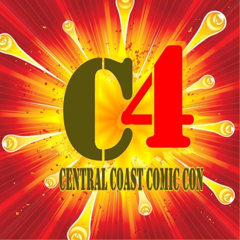 c4_comic_con_event