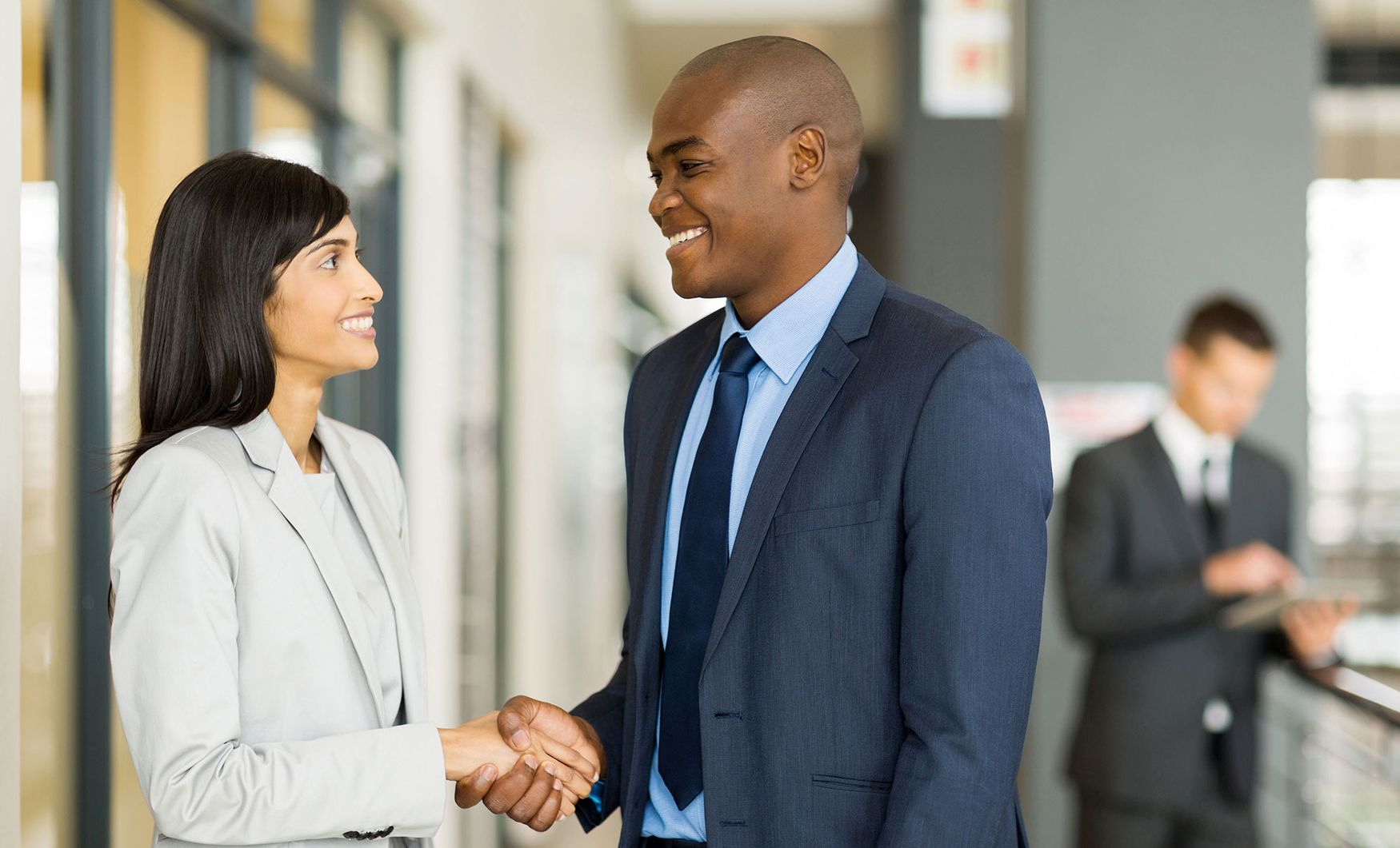 How-to-Answer-'Tell-Me-about-Yourself'-in-an-Interview