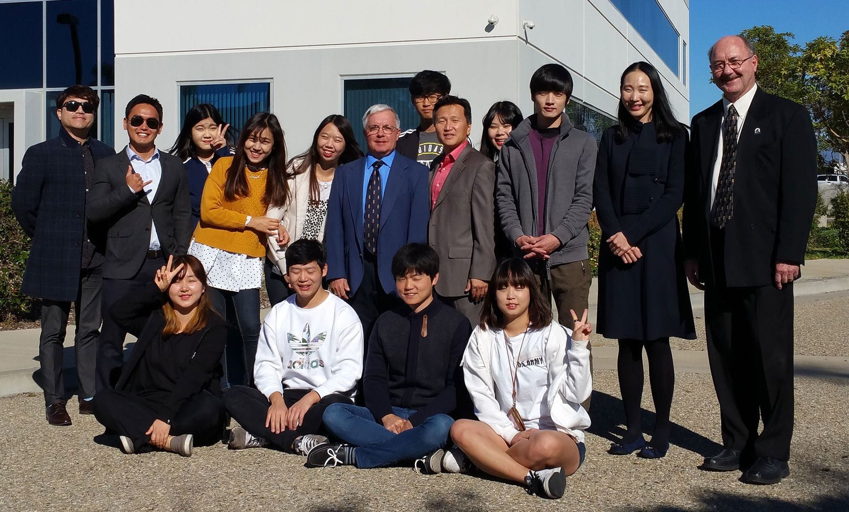 Laurus-College-Hosts-Students-from-South-Korea-Blog-Post
