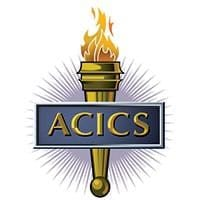 Accredited by the Accrediting Council for Independent Colleges and Schools (ACICS)